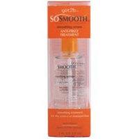 göt2b® Smoothing Serum Anti-frizz Treatment