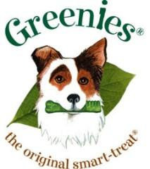 Greenies Dental Chews
