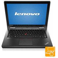 Lenovo ThinkPad 20CD00CHUS Ultrabook/Tablet 12.5