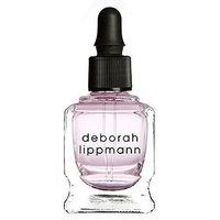 Deborah Lippmann 2 Second Nail Primer Nail Cleanser