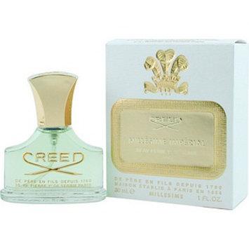 Creed Millesime Imperial Eau de Parfum Spray for Unisex, 1 fl oz