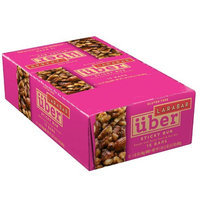Larabar uber Bar Sticky Bun