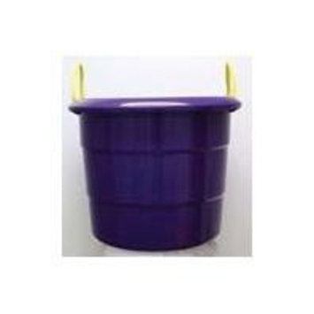 Fortex Industries Inc Muck Bucket