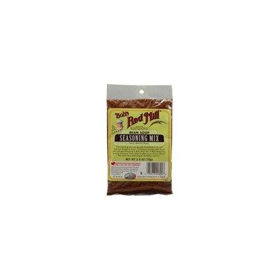 Bob's Red Mill Bean Soup Seasoning Mix -- 2.5 oz
