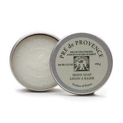 Pre de Provence Shave Soap