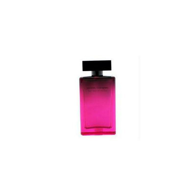 Narciso Rodriguez 13863428906 For Her In Color Eau De Parfum Spray - Limited Edition - 100ml-3. 3oz