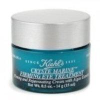 Kiehl's Cryste Marine Firming Eye Treatment