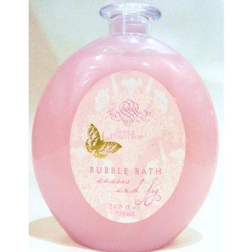 Simple Pleasures Bubble Bath Cassis and Fig, 24.6 Fl. Oz.