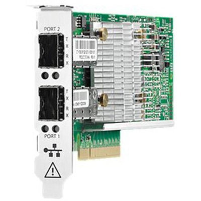 HP CN1100R 2P CONVERGED NETWORK ADAPTER
