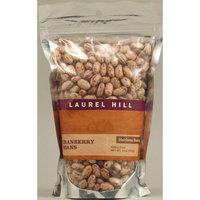 Laurel Hill Laurel: Cranberry Beans, 12 OZ