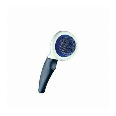 JW Pet Small Slicker Brush 65010