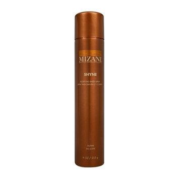 Mizani Shyne Bodifying Sheen Spray 9 oz