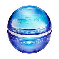 Dr. Brandt® Pores No More Pore Thing T-Zone Pore Tightner