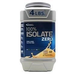 Inner Armour Blue 100% Isolate Zero