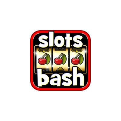 BitRhymes Inc. Slots Bash HD