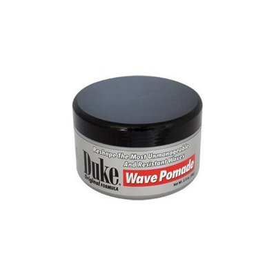Duke Wave Pomade Original Formula