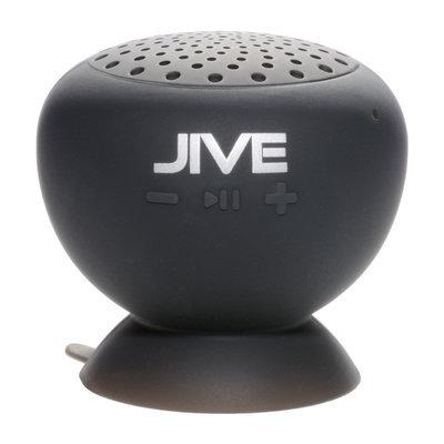 Digital Treasures Lyrix JIVE Speakers