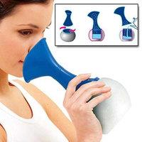 Jobar Personal Portable Steam Inhaler