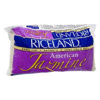 Riceland American Jazmine Rice