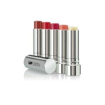 Fusion Beauty FusionBeauty LipFusion Balm Lip Conditioning Stick with SPF, Bitten