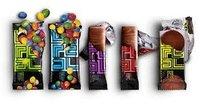 Unreal Chocolates