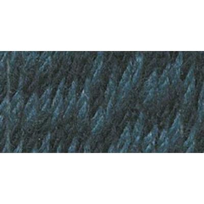 Lion Brand Wool Ease Yarn Denim Twist