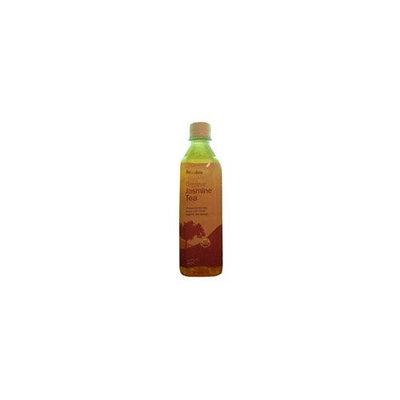 Adagio Teas Anteadote Unsweetened Jasmine Iced Tea, 16.9-Ounce (Pack of 15)
