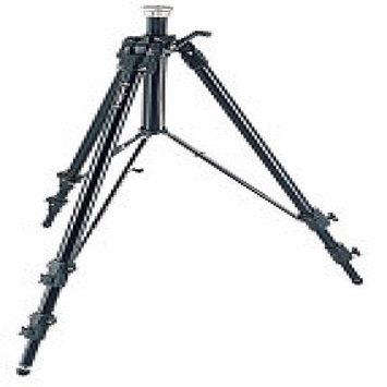 Manfrotto by Bogen Imaging 161MK2B Super PRo Tripod Legs 161MK2B