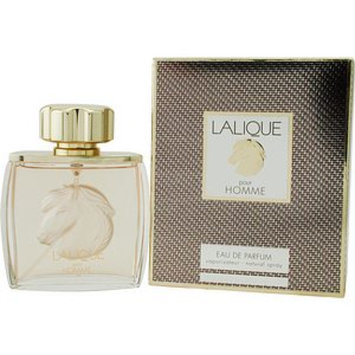 Lalique Equus Eau De Parfum Spray for Men, 2.5 fl oz