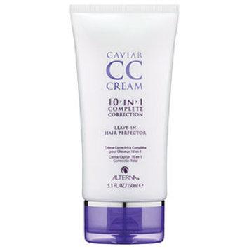 Alterna ALTERNA Caviar CC Cream for Hair 10-in-1 Complete Correction 5.1 oz