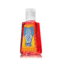 Bath & Body Works PocketBac Hand Gel Safari Mango