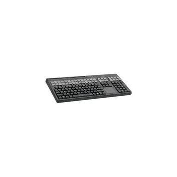 Cherry G86-71411EUADAA G86-71411 LPOS QWERTY Keyboard