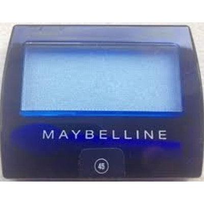 Maybelline Expert Eyes Eyeshadow