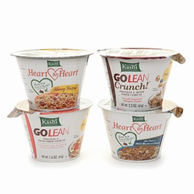 Kashi® All Natural Cereal