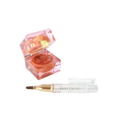 Estée Lauder Pure Color Lip Vinyl Gloss with Stick Copper Fantasy