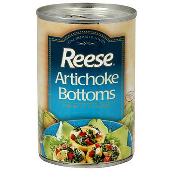 Reese Artichoke Bottoms