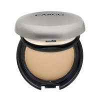 CARGO Wet/Dry Foundation 1 piece
