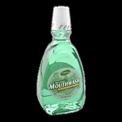 CareOne Mouthwash Mint Flavor
