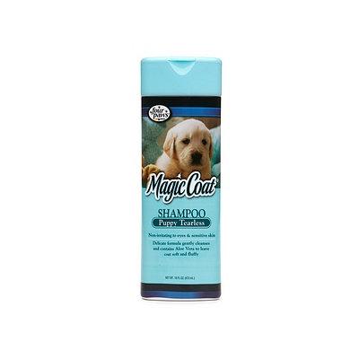 Four Paws Magic Coat Shampoo