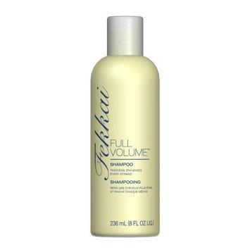 Fekkai Full Volume Shampoo Hair Products 8 Fl Oz