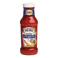 Heinz® Original Cocktail Sauce