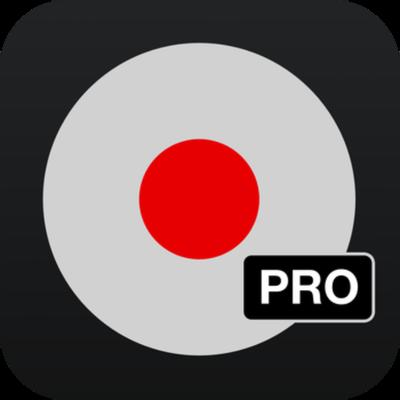 Epic Enterprises TapeACall Pro