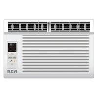 Rca - 8,000 Btu Window Air Conditioner