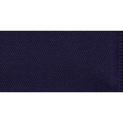 Wrights Single Fold Satin Blanket Binding 2