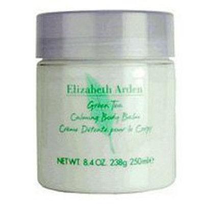 Elizabeth Arden Green Tea Scent By Elizabeth Arden For Women. Calming Balm 8.4-Ounces