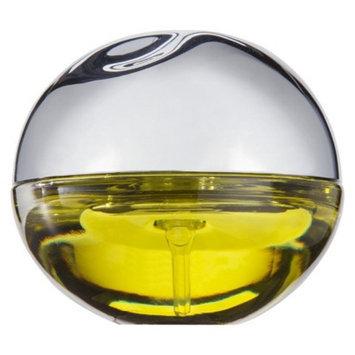 DKNY Be Delicious 0.5 oz Eau de Parfum Spray