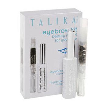 Talika Eyebrow Renewal Kit