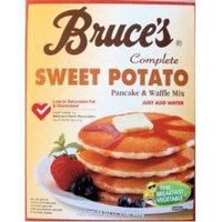 Bruces Bruce's Sweet Potato Pancake Mix - 1.5 lb