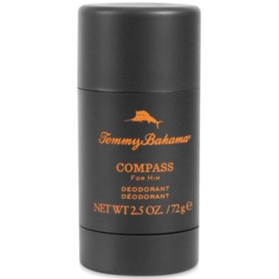Tommy Bahama Compass Deodorant Stick, 2.5 oz