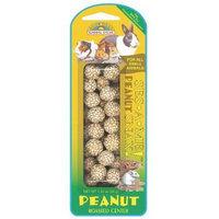 Vitakraft Sun Seed Company Sesame Snax Peanut-1.25oz